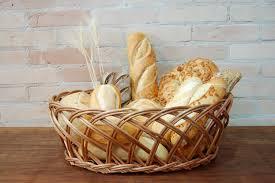 bakery basket free images wood food furniture basket breakfast wicker