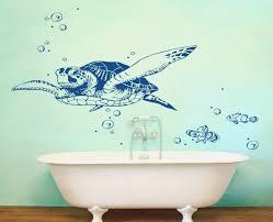 mã bel fã r badezimmer wandbilder fur badezimmer bananaleaks co
