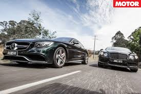 bentley wheels on audi bentley continental v8 s vs mercedes amg s63 coupe motor
