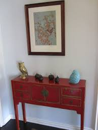 houzz entryway console tables amazing fancy wooden consolee and square wall