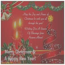 greeting cards fresh chirstmas greeting cards chirstmas greeting