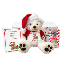 personalized christmas gifts peeinn com