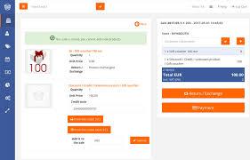 gift card software managing gift vouchers hiboutik free pos software