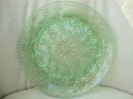 glass egg plate 240 best deviled egg trays images on boiled eggs
