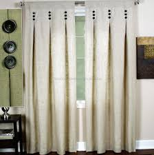 Window Curtains Ideas Curtains New Way To Decorating Ideas Window Curtains And Drapes