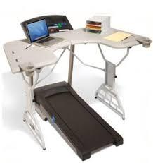 Weight Loss Standing Desk Amazon Com Trekdesk Treadmill Desk Walking And Standing Desk