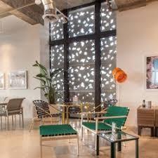 Outdoor Furniture Miami Design District by Brown Jordan Outdoor Furniture Stores 3625 Ne 2nd Ave Design