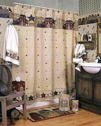 country bathroom decorating ideas pictures country bathroom decorating ideas freetemplate
