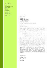 simple resume sle for fresh graduate pdf converter sle cover letter for electrical engineering fresh graduate