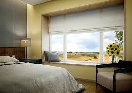 motorized roman blinds bintronic