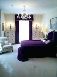 grey paint colors for bedroom lavender gray paint lavender gray bedroom lavender paint colors