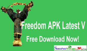 freedom apk version freedom apk 100 free version hack app