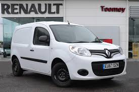 renault kangoo specs 2008 2009 used renault kangoo prices reviews faults advice specs u0026 stats