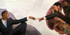 http://jacobinmag.com/boukman/wp-content/uploads/2012/08/creation-obama-reagan.jpg