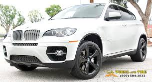 rims for bmw x6 l a wheel chrome oem wheel experts chrome bmw rims l a