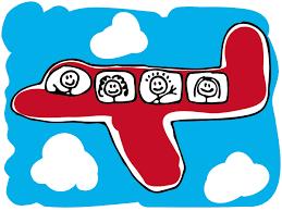 cartoon images for aeroplane wallpaper simplepict com