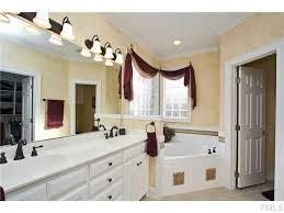 antique floor lamps designs bath lighting fixtures oil rubbed bronze