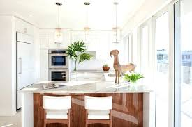 Island Pendant Lights For Kitchen White Kitchen Pendant Lighting U2013 Karishma Me