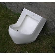 Eljer Bathtubs Antique Eljer Urinal