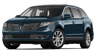 used lexus gx 460 in texas lincoln mkt in texas for sale used cars on buysellsearch