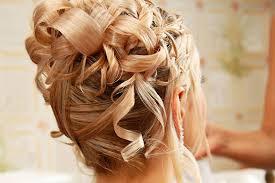 chignon mariage coiffeurs chignon mariage par un coiffeurs pour mariage