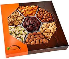 fruit and nut gift baskets five gift baskets gourmet food nuts gift basket