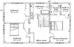 stylist design ideas house floor framing plans 14 timber frame