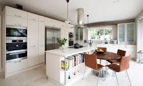 White Kitchen Design 46 Best White Kitchen Cabinet Ideas For 2017