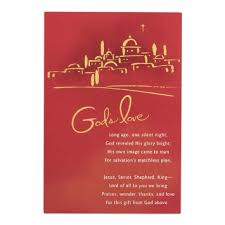 buy dayspring gods gift christian cards with bible verse