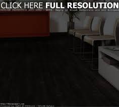 Hardwood Laminate Floor Cleaner Dark Hardwood Floors Cleaning Titandish Decoration