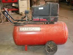 blackhawk air compressor dewalt 15 gallon oilless viper u2013 worldcamp co