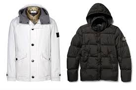 black friday canada goose ditch canada goose 12 refreshing parka options for this winter