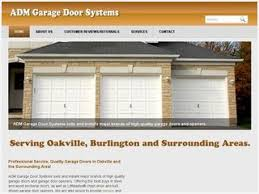 Overhead Door Burlington Garage Door Repair Burlington Nc Correctly Diver