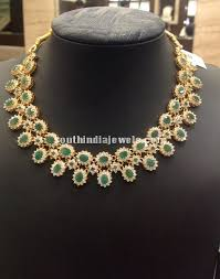 gold stone necklace sets images 59 gold necklace with stones designs necklace stylish multi jpg