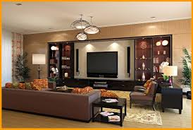 Interior Home Decorator New Design Ideas Idfabriekcom - Interior home decorators
