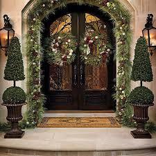 christmas outdoor decor outdoor decor christmas my web value