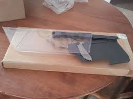 table saw guard plans dungeon to lair that s the plan at least 8 the first cut is