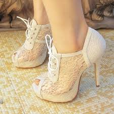 where to buy wedding shoes these are my wedding shoes now i just haw to find where to buy