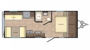 Crossroads Travel Trailer Floor Plans Zinger Rv Michigan Zinger Dealer Rv Sales