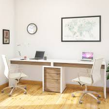 desks computer desk corner desk u0026 more lowe u0027s canada