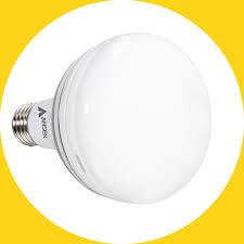 br30 spot light bulbs br30 led light bulb 15 watt dimmable 3000k bedroom daylight par30