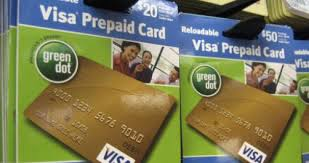 prepaid card prepaid card identification and filtering netbilling putting you