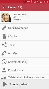 gespräche aufzeichnen erlaubt anruf aufzeichnen android apps auf play