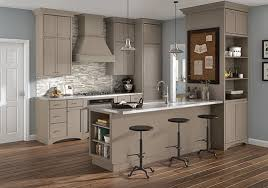 design layout for kitchen cabinets how to plan your kitchen cabinets design layout kraftmaid