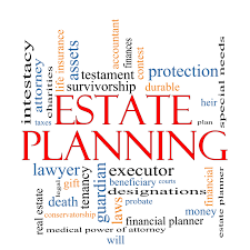Durable Power Of Attorney Utah by Estate Management During Your Lifetime Valente Law Llcvalente