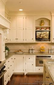 211 best kitchen decor images on pinterest kitchen ideas