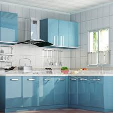 Red Gloss Kitchen Doors High Gloss Kitchen Cabinets Replacement Kitchen Cabinet Doors With
