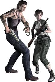 best 10 evil games ideas on pinterest resident evil video game