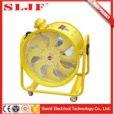 explosion proof fans for sale 2016 sale explosion proof air ventilation fan blower buy