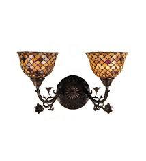 Meyda Tiffany Wall Sconce Best 25 Victorian Wall Sconces Ideas On Pinterest Victorian